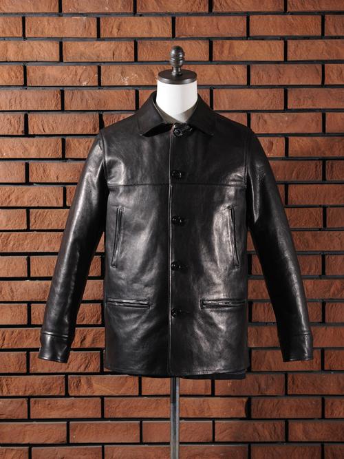09_carcoat2_01