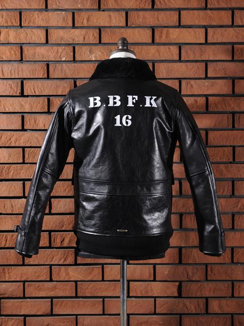 15_bbfkg1_03