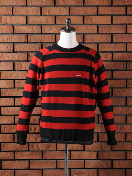 53_striped_red_01