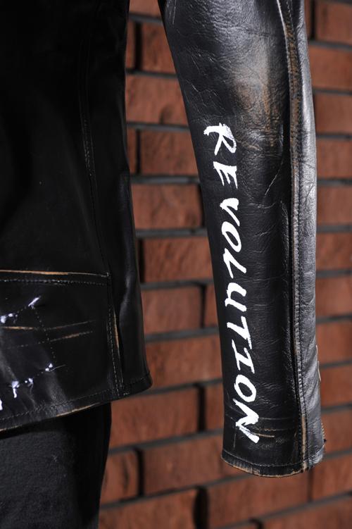 jesse_rize_thebonez_riders_finderskeepers_02