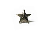FK-STAR PINS ¥3,000-