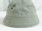 FK-BEACH HAT (OLIVE)