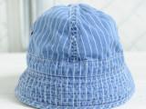 FK-BEACH HAT (STIFEL)