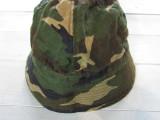 FK-BEACH HAT(LINEN) ¥12,000-