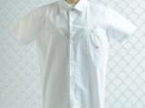 FK-SEERSUCKER WORK S/S(WHITE) ¥14,000-