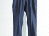 FK-ANGELICO TROUSERS