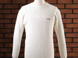 FK-FOOTBALL WAFFLE THERMAL  (WHITE)