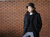 FK 15AW STYLE 07