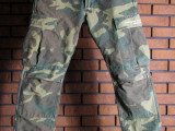FK-M51 TROUSERS ¥26,000-
