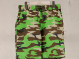 FK-WATER SWIM SHORT ¥28,000-